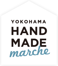 YOKOHAMA HANDMADE marche